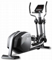 Horizon 1100 Gs Elliptical: STAIRMASTER StepMill 5 & 10 Touch-Screen Stepper Stair