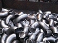 W.Nr.1.4462/A182 F51/Duplex2205/S31803 pipe tube,plate sheet,round bar,wire,coil 4