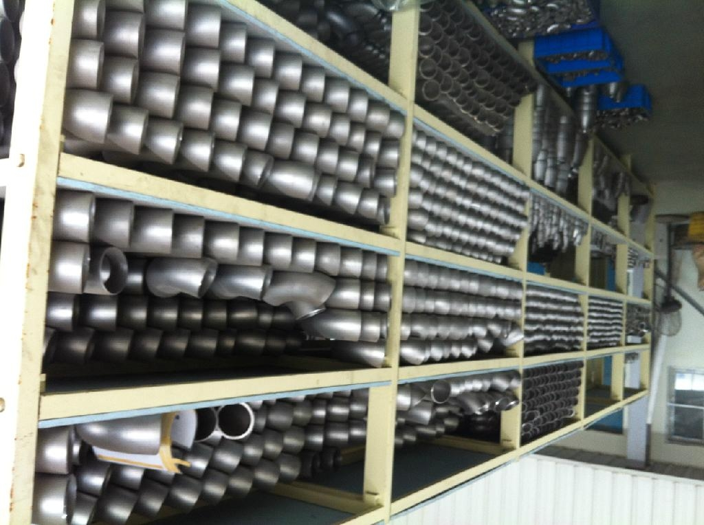W.Nr.1.4462/A182 F51/Duplex2205/S31803 pipe tube,plate sheet,round bar,wire,coil 5
