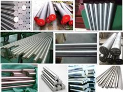 S32750 steel pipe