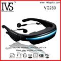 52inch virtual screen video eyewear