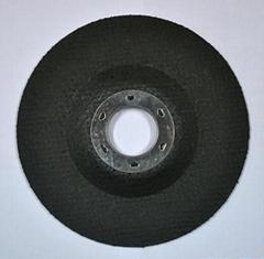 Fiberglass Backing Pads For Flap Disc