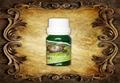 Thai Natural Floral Oils [ Thai Ancient
