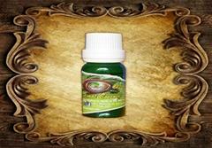 Thai Natural Floral Oils [ Thai Ancient Art perfumes ]