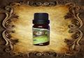 Thai Natural Floral oils PLUS [ Thai Ancient Art perfumes PLUS ]  1