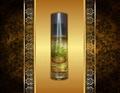Thai Aromatic Hair & Scalp Oil