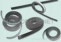 rubber magnet  strips
