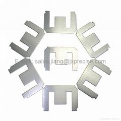 Silicon Steel Sheet/ Silicon Steel Lamination