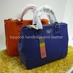 2013 new style custom design ladies bag