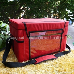 2013 new style cans cooler bag for food wine