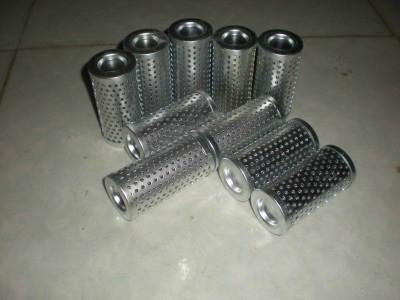hydraulic  filter 1