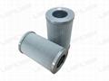hydraulic  filter 3