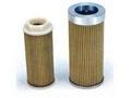 hydraulic  filter 4