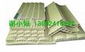 PVC木塑设备