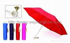 廈門廣告傘