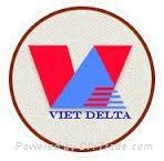 VietDelta Industrial Co. Ltd