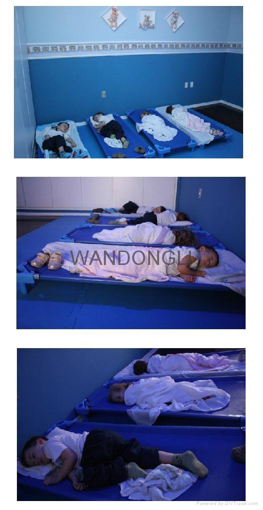 儿童床 2