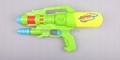 2013 new style water gun air pressure water shooter summer game 2