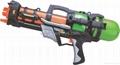 2013 new style water gun air pressure water shooter summer game 1