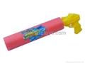 2013 new style water gun air pressure water shooter summer game 3