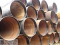 长沙厚壁φ273螺旋钢管销售