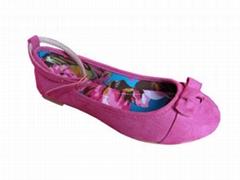 fashion lady shoes bhc-b1450x3579