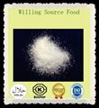 99% up monosodium glutamate (msg)