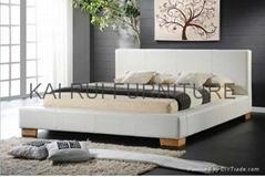 Bed KB288