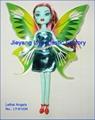 Hot Sale Monster High doll