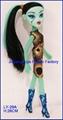 Best sale Monster High doll For Kids