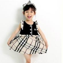 找韩版淘宝童装找货源一件代发