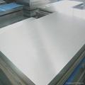 Nickel&Nickel alloy plates/sheets