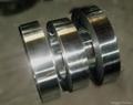 Nickel&Nickel alloy foils