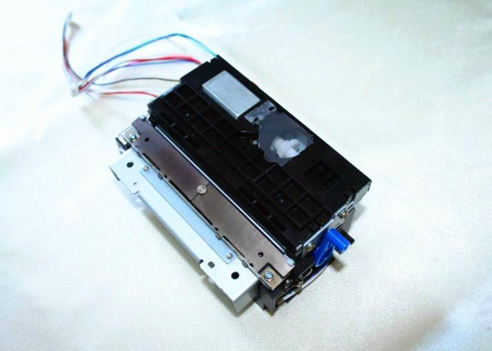 热敏打印机芯兼容精工LTPF347 1