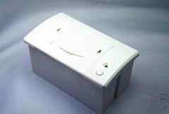 热敏打印机芯JP-QR701-A
