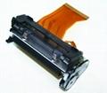 热敏打印机芯JP-EML205