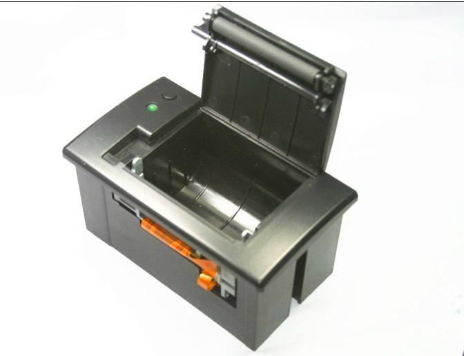 热敏打印机芯JP-QR701-C 1