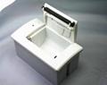 热敏打印机芯JP-QR701-