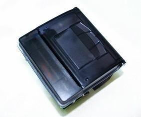 热敏打印机芯兼容APS ELM205-CH 1