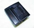 热敏打印机芯兼容APS ELM