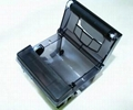 热敏打印机芯兼容APS ELM205-CH 2