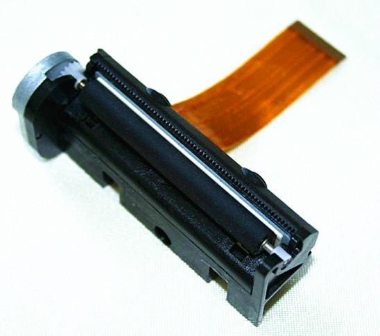热敏打印机芯兼容APS- SS205 1