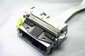 热敏打印机芯兼容爱普生M-T5