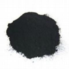 超導電炭黑