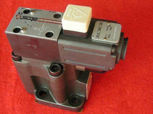 atos电磁阀agrl-10图片