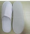 拉毛绒拖鞋 2