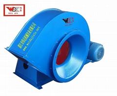 Y5-47 Boiler Fan