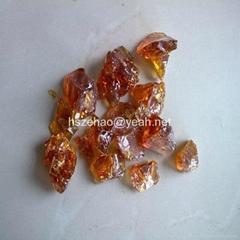 Gum Resin (red color)
