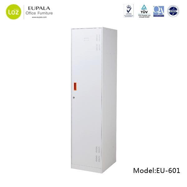 steel locker 1