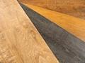 PVC Laminate/Click/Loose Lay Flooring 1